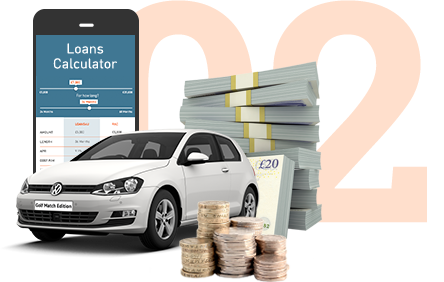 Free Car Valuations How Much Is My Car Worth Rac Cars